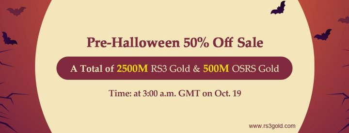 runescape 3 buying gold with Up to 50% off for you to Spend a M