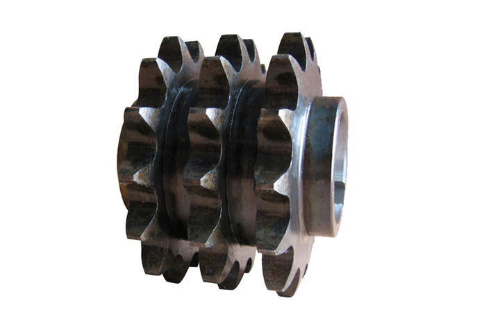 Industrial Sprocket Manufacturers Introduce The Maintenance Sk