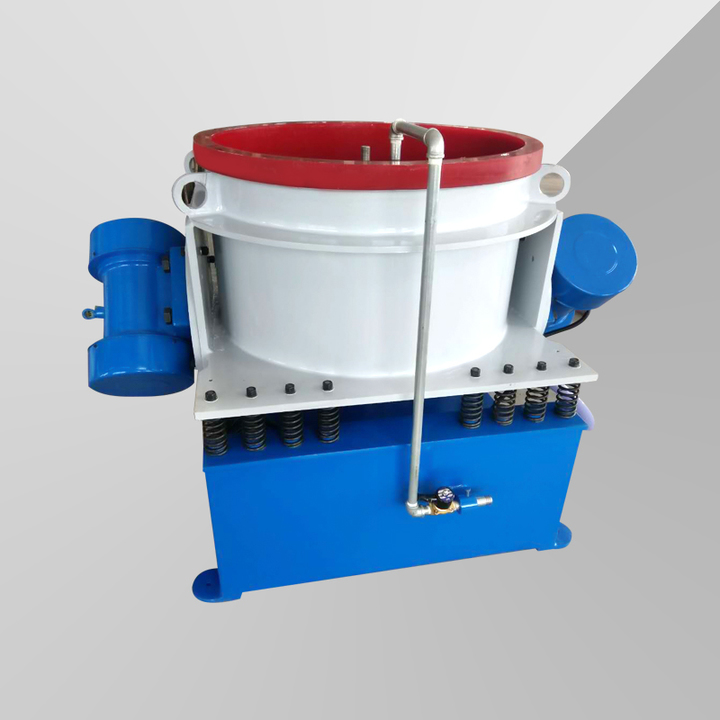 Wheel Polishing Machine Manufacturer Introduces The Specific S