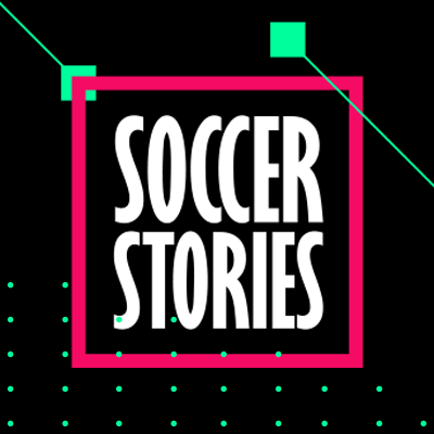 Soccer Stories - Cristano Ronaldo's incredible net worth