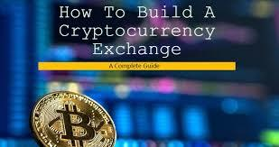 The Undeniable Facts About Crypto Exchange And How It Can Affec