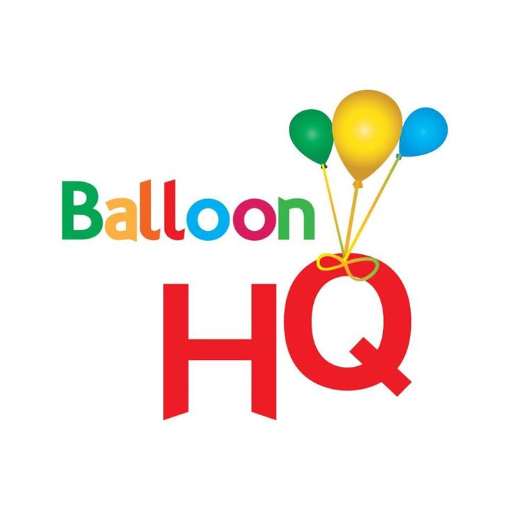 How to Decorate a Birthday Party Using Balloons?